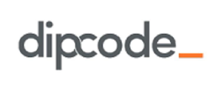 ابزار برنامهنویسی هوش مصنوعی DeepCode به توسعهدهندگان برای بهبود ساختار برنامه کمک میکند