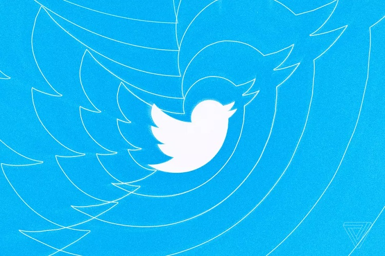 امنیت در توییتر