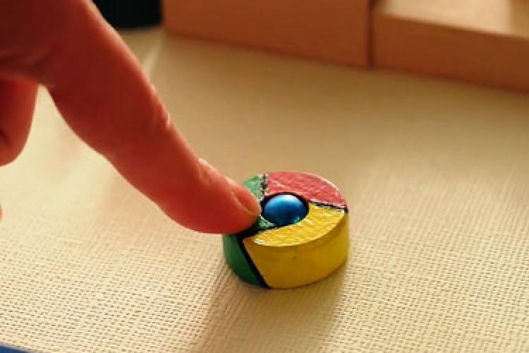 گام جدید گوگل برای اینترنتی امن تر