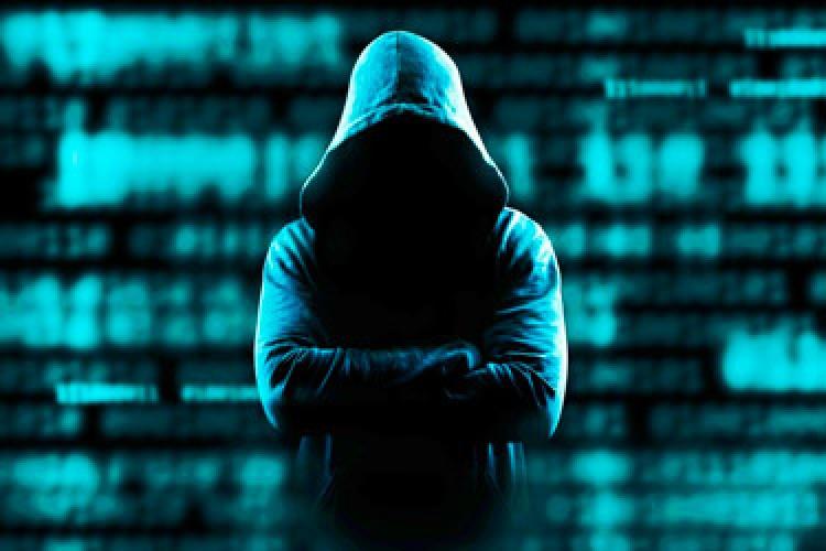 ضعف امنیتی عامل هک سایت های خبری