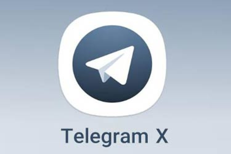 تلگرام ایکس از پلی استور حذف شد