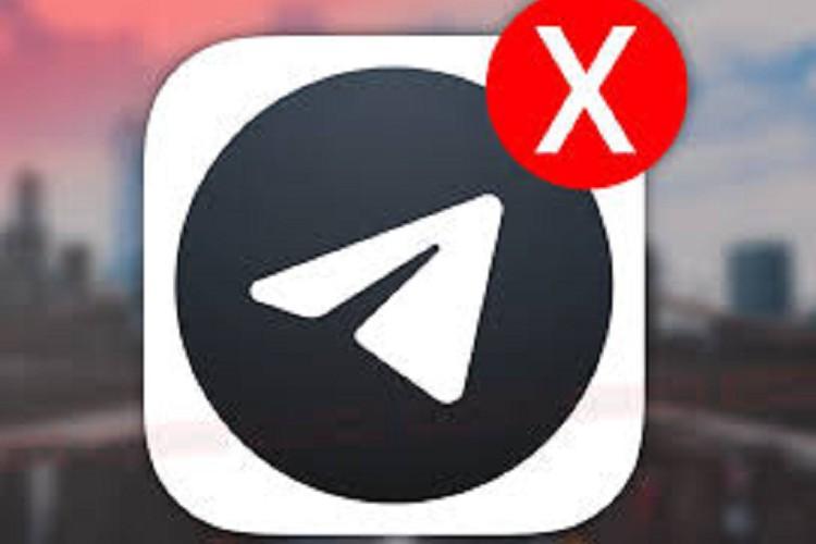 معرفی تلگرام ایکس و قابلیت های منحصر به فرد آن