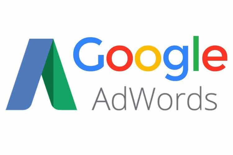 چرا استفاده از گوگل ادوردز انتخاب مناسبی برای توسعه کسب و کار شماست؟