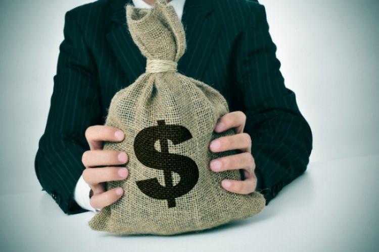 اینتل: باگ امنیتی شناسایی کنید، 1 میلیارد تومان پاداش بگیرید!