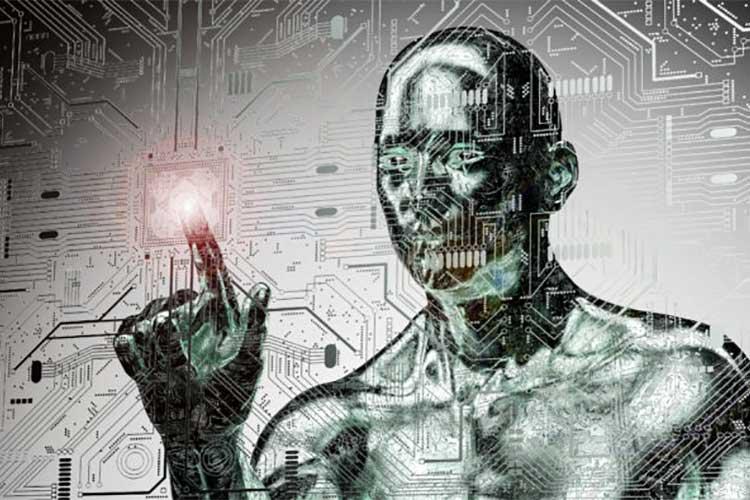 آیا هوش مصنوعی باعث افزایش تهدیدات سایبری می شود؟