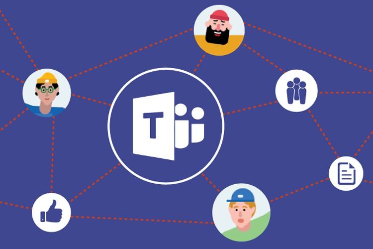 نسخه رایگان نرم افزار Team مایکروسافت در راه است