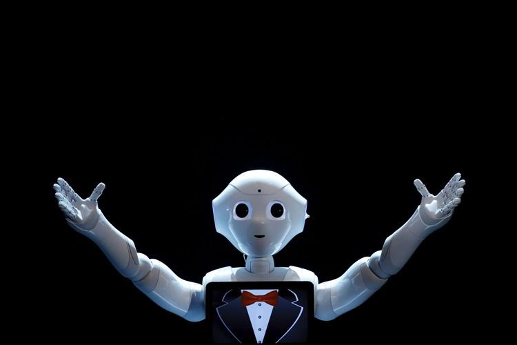 رکوردشکنی ربات ها برای ورود به خانه های شما
