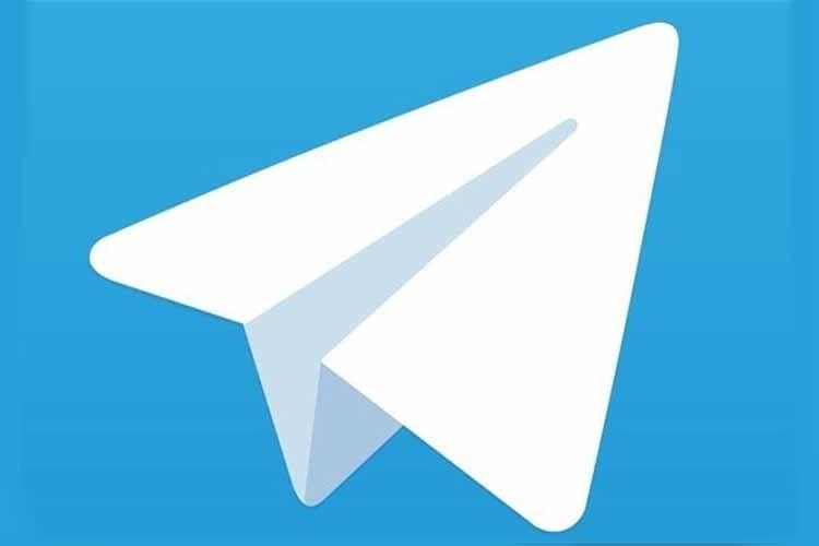 چگونه از هک شدن اکانت تلگرام خود جلوگیری کنیم؟