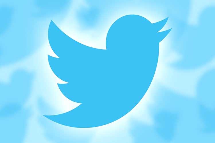 رفع فیلتر توییتر در دست بررسی است