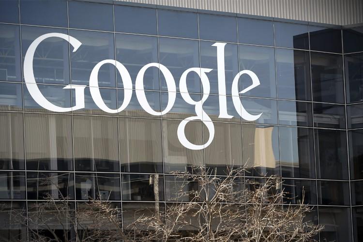 آیا گوگل در حال باختن به رقباست؟