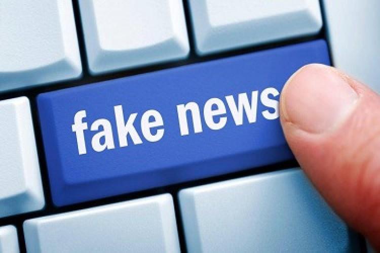 احتمال انتشار اخبار جعلی در توئیتر ۷۰ درصد بیشتر است