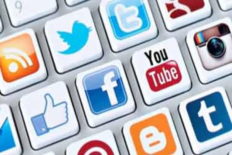 فیلتر شبکه های اجتماعی در سریلانکا!