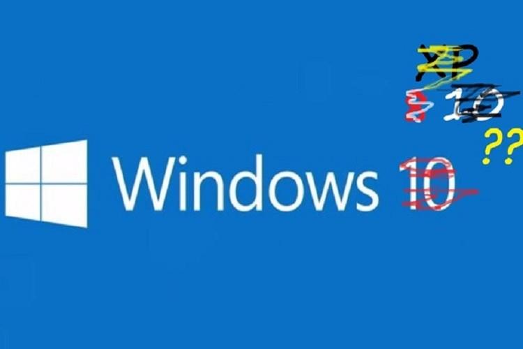 تلاش مایکروسافت برای اجبار کاربران به نصب بیلد 1709 در ویندوز 10