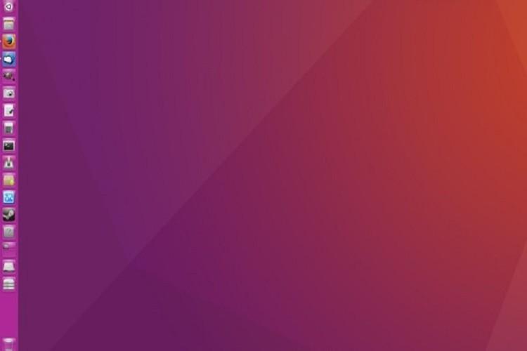 مایکروسافت Ubuntu 18.04 را به یک «میهمان درجه یک» در Hyper-V تبدیل خواهد کرد
