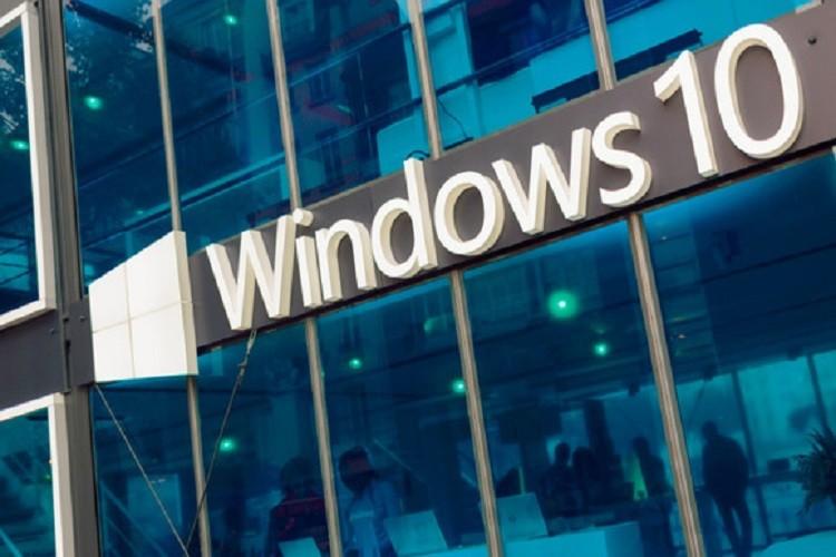 Window ML : هوش مصنوعی مایکروسافت برای ویندوز 10