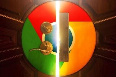 گوگل از قابلیتهای امنیتی جدید برای کروم انترپرایز خبر داد