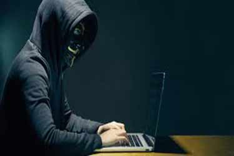 سواستفاده هکرها از باگ مک بوک