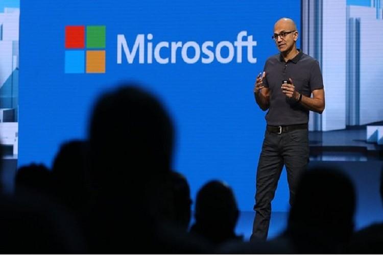 تجدید ساختار مایکروسافت در جهت هوشمندسازی همه جانبه و تمرکز بیشتر بر سازمان ها