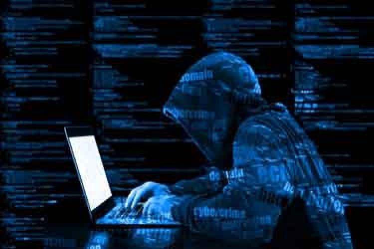 هکر مشهور روس به دام افتاد