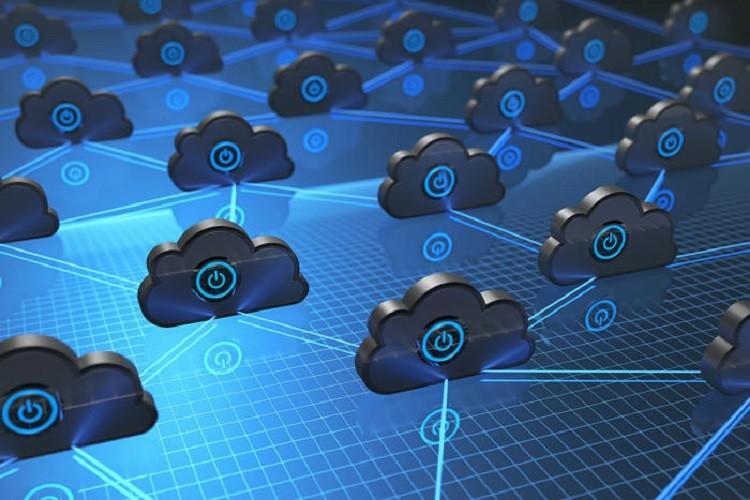 VMware برای کاستن از پیچیدگی های محیط های چندابری دست به کار می شود