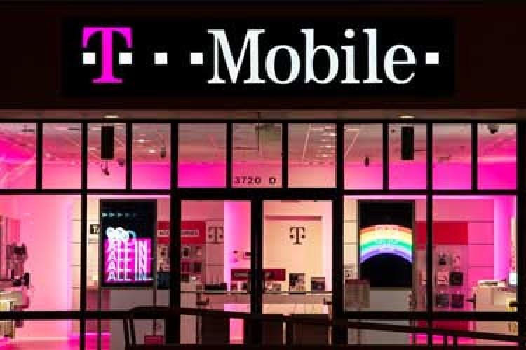T-Mobile نفوذ هکرها به حساب کاربری مشترکان را تکذیب کرد