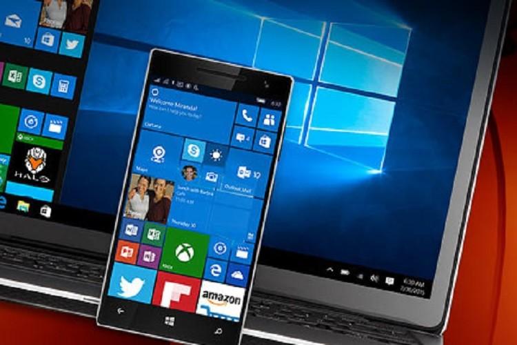 پیش نمایش جدید ویندوز ۱۰ قابلیت Sets مایکروسافت را بهبود می بخشد