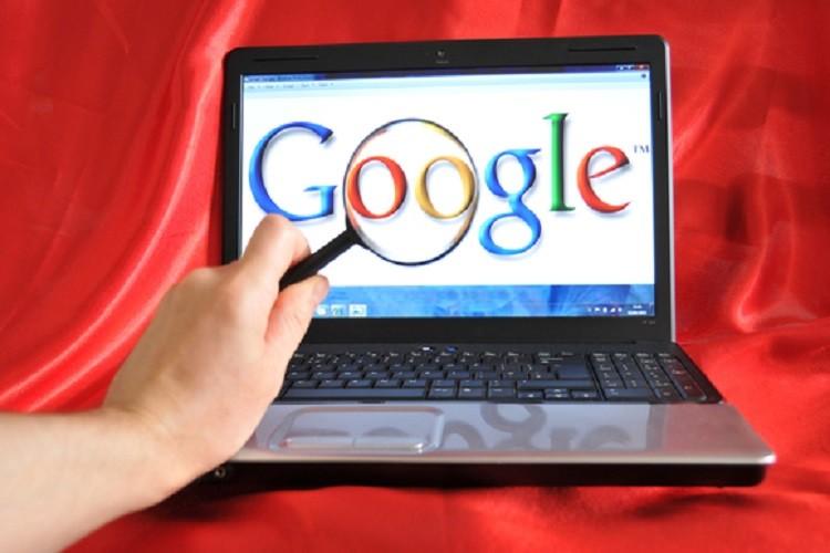 شکست قابل توجه گوگل در پرونده «حق فراموش شدن»