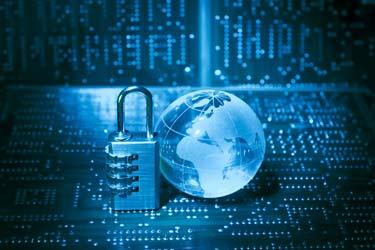 فریب امنیت «سیستمهای امن» را نخورید!