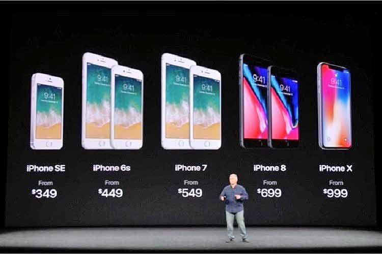 چرا اپل به یک آیفون ارزانتر نیاز دارد