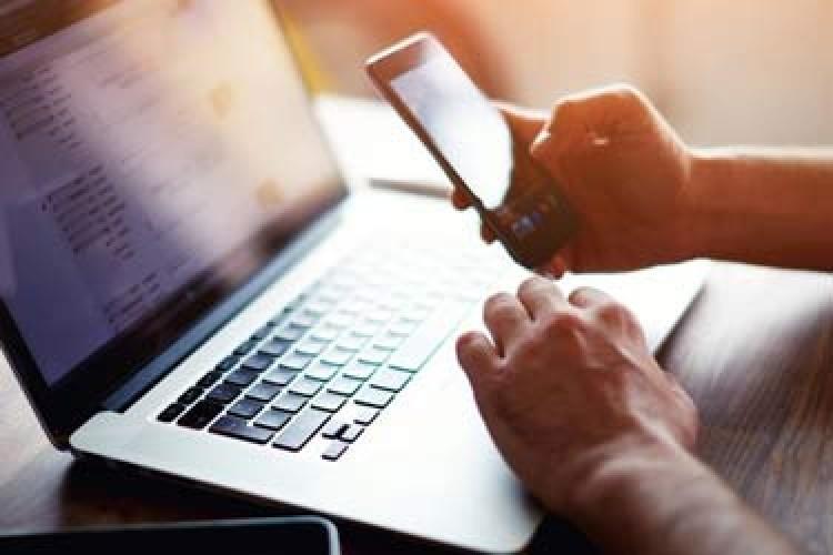 امنیت هویت خود را در اینترنت جدی بگیرید!