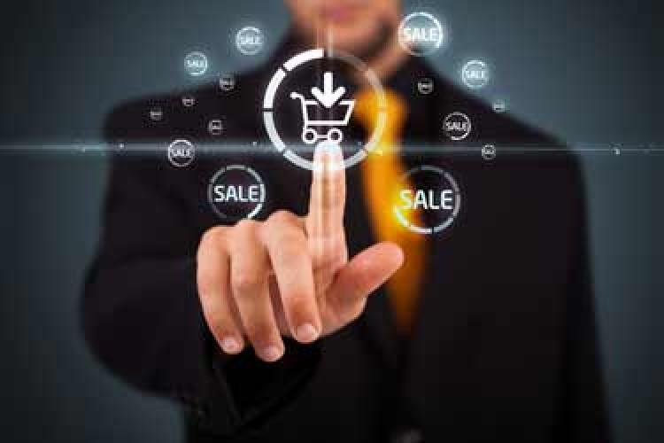خریداران و فروشندگان فروشگاههای الکترونیکی چه حق و حقوقی دارند؟