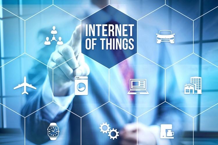 اینترنت اشیاء (IoT) چیست و چرا اهمیت دارد؟