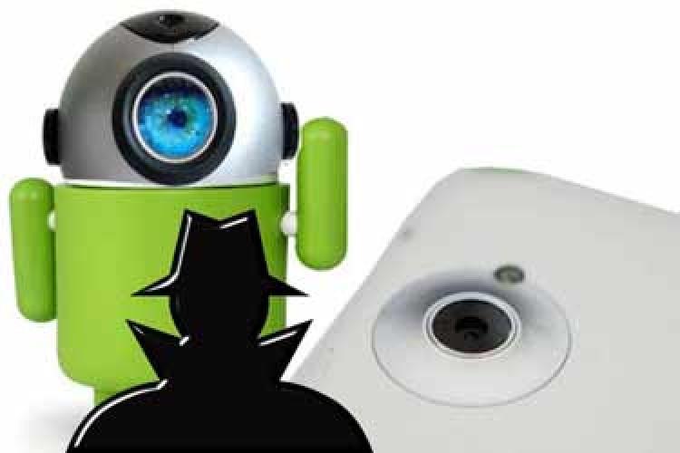 عواقب خطرناک برنامههای آلوده تلفنهای هوشمند