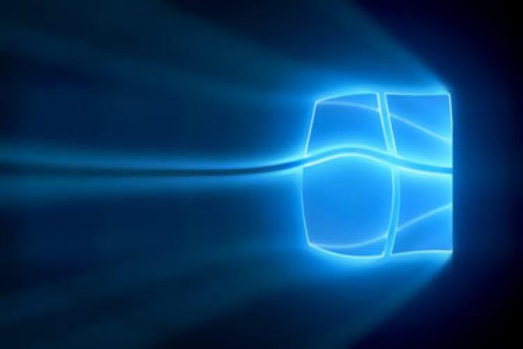 سیستم عامل چینیها جایگزین ویندوز میشود