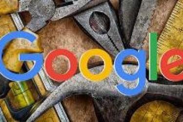 جستجوی صوتی گوگل در گوش های اندرویدی