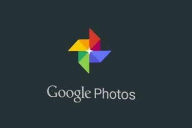 امکاناتی که گوگل فوتوز دراختیار کاربران قرار میدهد