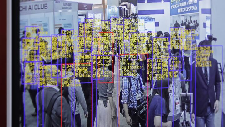 تهدیدات هوش مصنوعی