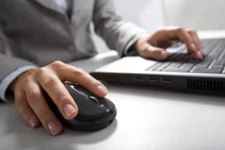 برای بازیابی اطلاعات پاک شده از رایانه چه باید کرد؟