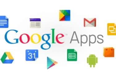 آموزش روش دانلود از گوگل پلی روی موبایل و کامپیوتر