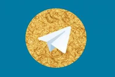 راز بقای «فرزندان ایرانی تلگرام»