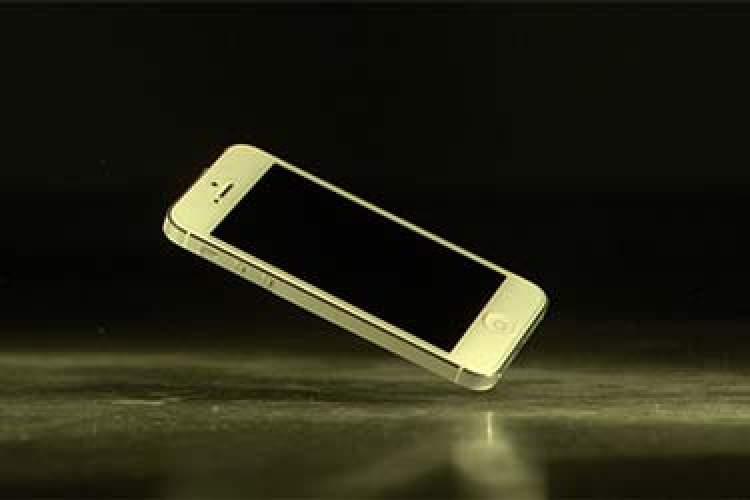 اگر سرعت گوشی هوشمندتان پایین آمده!