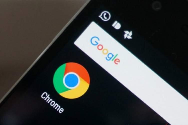 اپلیکیشن هایی که باید همین حالا از گوشی خود حذف کنید!