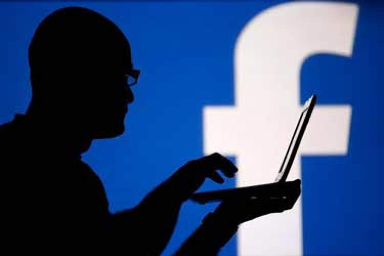 دردسری تازه برای فیس بوک درخصوص امنیت کاربران!