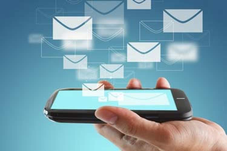 هشدار رگولاتوری به اپراتورها در خصوص پیامک های جعلی