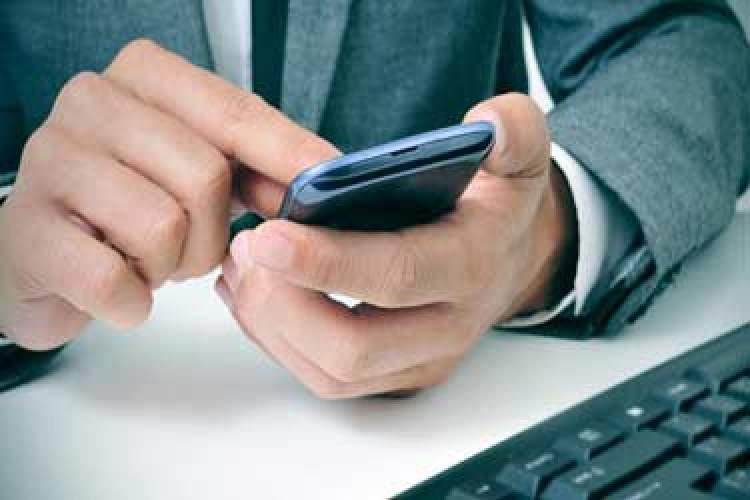 تروجان هایی که با قبض موبایل سرقت می کند!