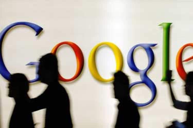 جریمه ای سنگین در انتظار گوگل