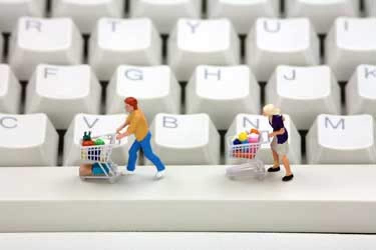 سواستفاده سایتهای پیشفروش کالا