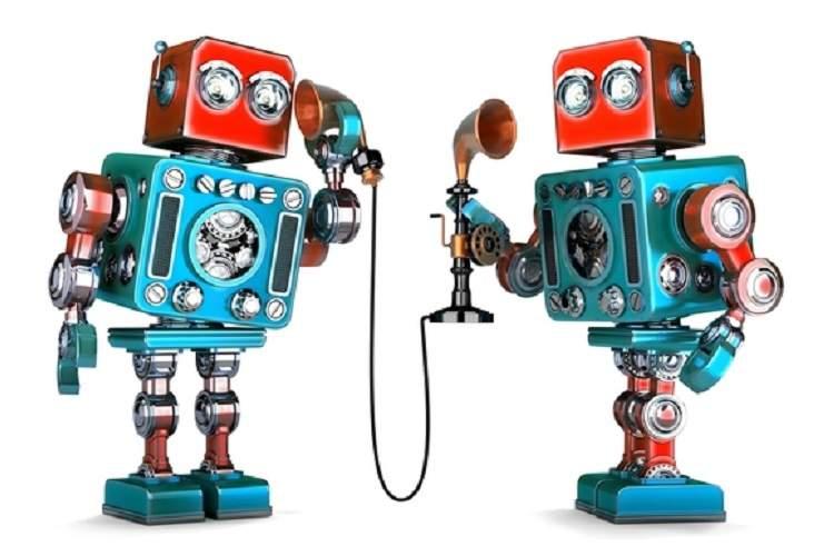 هوش مصنوعی Duplex گوگل اداره مراکز تماس را بر عهده می گیرد
