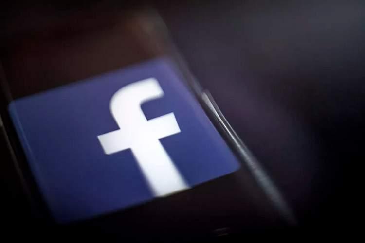 کشف حفره ای در فیس بوک که به بازاریابان اجازه استخراج اطلاعات گروه های خصوصی را می داد