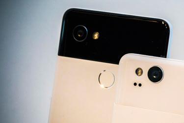 گوگل فون با مزاحم تلفنی مقابله می کند!